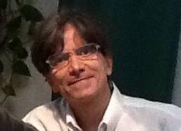 avatar for Gilberto Pierazzuoli