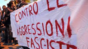 Toh, i fascisti