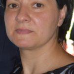 Rosa Di Gioia