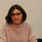 Carlotta Caciagli