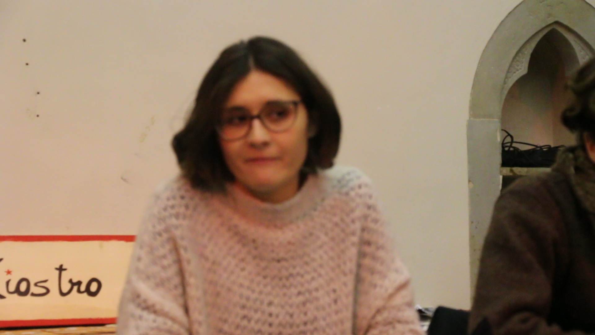 avatar for Carlotta Caciagli