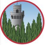 Comitato il Bersaglio di Montepulciano