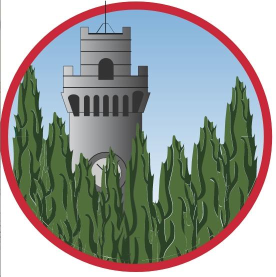 avatar for Comitato il Bersaglio di Montepulciano