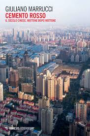 La fabbrica del turismo: la sfida cinese