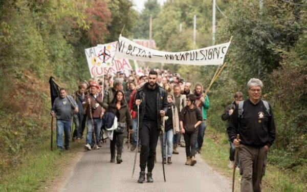 Vive la résistance! I movimenti francesi vincono la battaglia per l'aeroporto di Notre-Dame-des-Landes