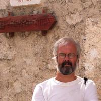 avatar for Luigi Piccioni