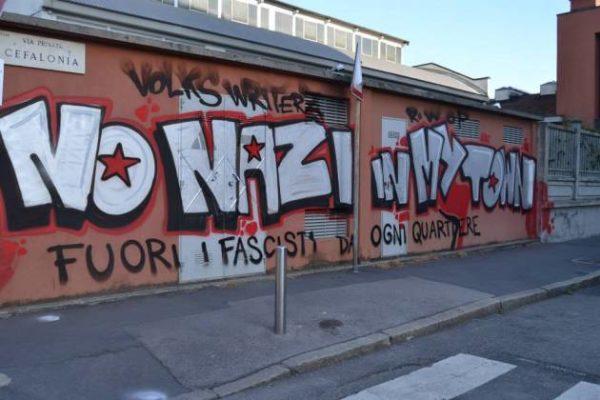 Senza l'ausilio della memoria il peggiore passato è destinato a tornare: nazionalismo, fascismo, razzismo e guerre