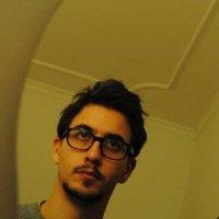 avatar for Riccardo E. Chesta