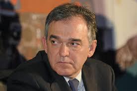 Regione Toscana: da 130.000 a 147.000 euro all'anno per un direttore generale, dove sta il risparmio?