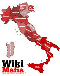 Le mafie in Toscana: dagli anni '70 a via dei Georgofili