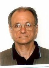 avatar for Augusto Menconi