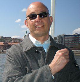 avatar for Nicola Novelli