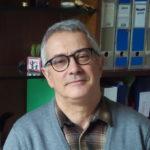 Ugo Pietro Paolo Petroni