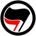 Assemblea Antirazzista Antifascista Vicofaro - Pistoia