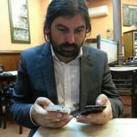 avatar for Dario Lovaglio