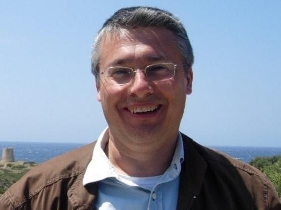 avatar for Stefano Deliperi