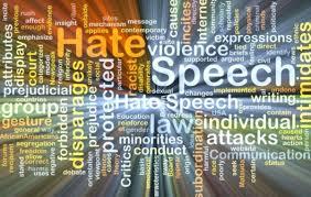 Spari a Firenze: contro l'hate speech, Nove da Firenze sospende la pagina social e invita allo sciopero di Facebook