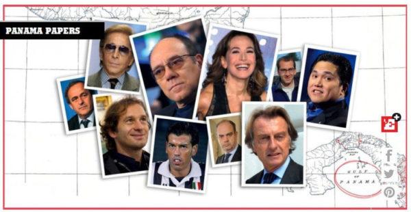 Panama Papers, perché l'Italia non recupera i miliardi di euro trafugati all'estero?