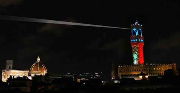 Florence. Adieu à la restauration des bâtiments historiques