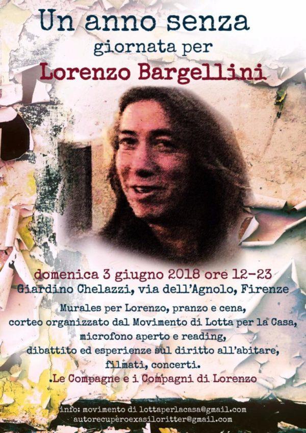 Underclass Hero: Lorenzo Bargellini, l'ultimo Magnifico