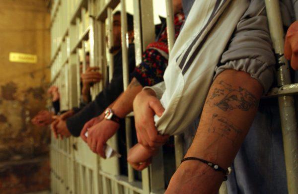Contratto Lega-5stelle: non c'è giustizia