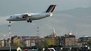 A Firenze il Festival dell'illegalità sbarca al nuovo aeroporto