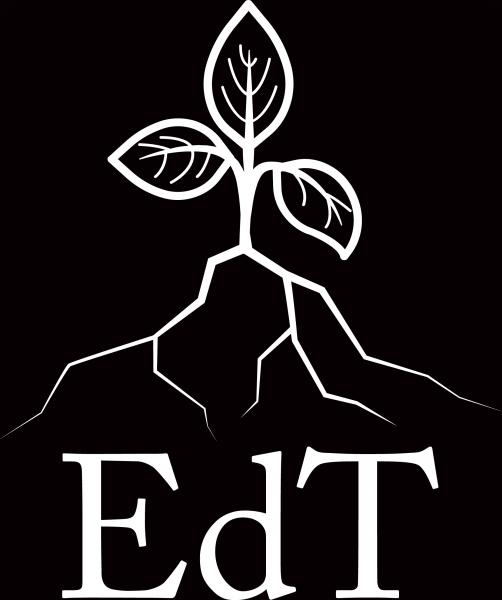 avatar for Emidio di Treviri