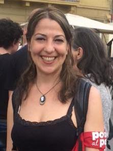 avatar for Miriam Amato