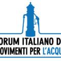 Forum Italiano dei Movimenti per l'Acqua