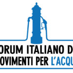 Forum Italiano dei Movimenti per l'Acqua