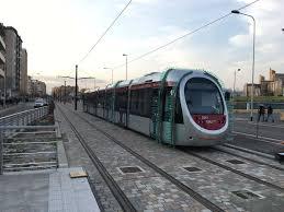 Ancora sulla tramvia a Firenze. Ma quanto ci costa?