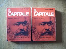 Reddito di cittadinanza: una critica marxista