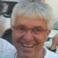 Gian Luca Garetti