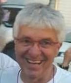 avatar for Gian Luca Garetti