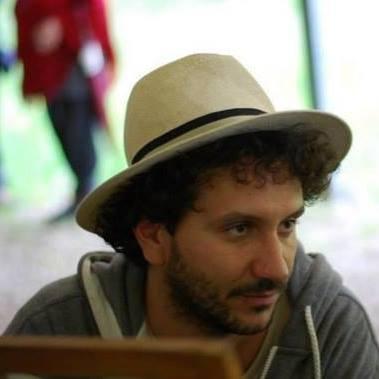 avatar for Alessio Capezzuoli
