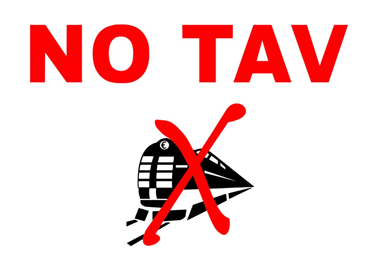 avatar for No Tav