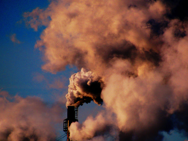 Relazione Arpat, la qualità dell'aria in Toscana è critica