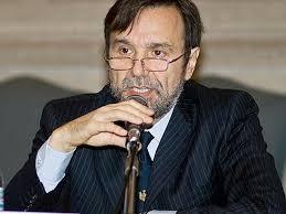 Università Firenze favorevole a Aeroporto: decisione Rettore senza consultare nessuno
