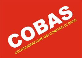 Sull'uso dei fatti di Massa da parte della Regione Toscana per appesantire il controllo repressivo sui dipendenti