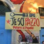 ExOpg JeSoPazzo
