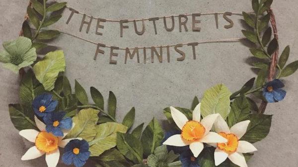 Per un incontro internazionale su libertà femminile, diritti umani e migrazioni