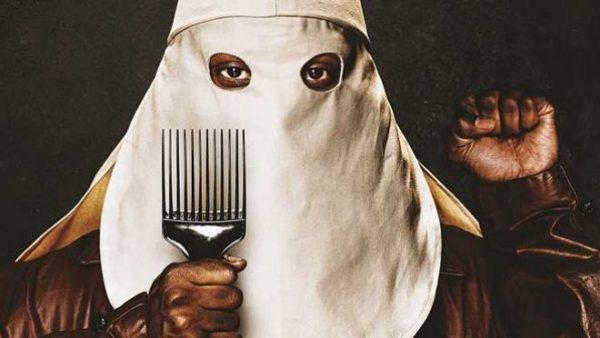 BlacKkKlanskman, il grido di Spike Lee contro il razzismo
