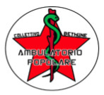 avatar for Collettivo Norman Bethune