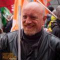 Piero Graglia