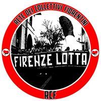 avatar for Rete dei Collettivi fiorentini