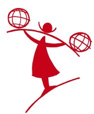 avatar for Campagna Sbilanciamoci