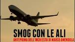Impatto trasporto aereo. Il 27 ottobre a Firenze prima assemblea nazionale dei Comitati