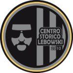 Centro Storico Lebowski