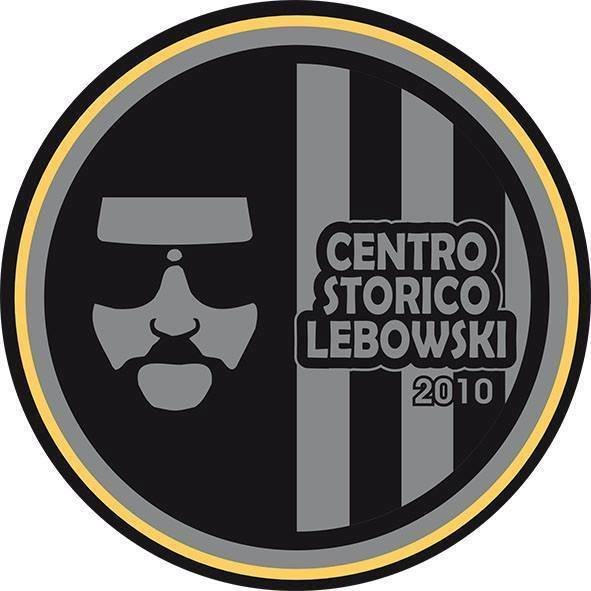 avatar for Centro Storico Lebowski