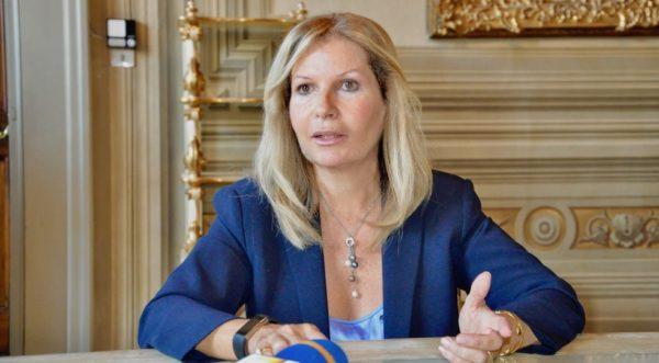 """Realtà antirazziste scrivono al prefetto di Firenze: """"Revocare le indicazioni sui richiedenti asilo. Sono anticostituzionali"""""""
